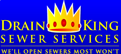 Drain King Sewer Services